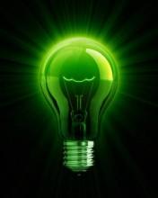 1292970454-green-energy